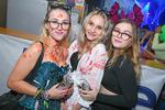 Pre-Party Bafep & HTL Bulme Graz 14753909