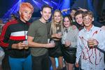 Pre-Party Bafep & HTL Bulme Graz 14753910