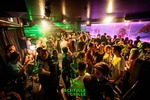 Pre-Party Bafep & HTL Bulme Graz 14753911