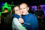 Pre-Party Bafep & HTL Bulme Graz 14753913