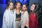Pre-Party Bafep & HTL Bulme Graz 14753914