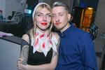 Pre-Party Bafep & HTL Bulme Graz 14753916