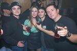 Halloween Clubbing 2019 14756657