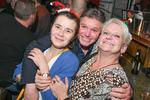 Rock Indie Nacht