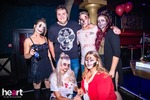 Halloween Party 14764105