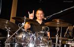 Halloweenparty 2019 14764738