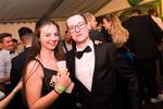kronehit ubahn party 2019