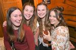 Radio Wien 90er Clubbing