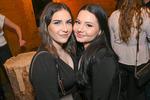 Radio Wien 90er Clubbing 14766409