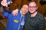 Radio Wien 90er Clubbing 14766412