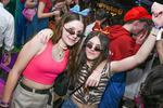 Purple Panda presents: Greenice live im GEO