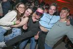 14. Parktherme 24-Stunden-Schwimmen 2019