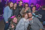 Komm & tanz mit uns&Geburtstagsparty-Weekendgalerie