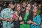 Hip Hop XMAS Jam 14789108