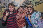 Shake on Saturday with DJ Sustep 14789167