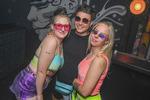 Shake on Saturday with DJ Sustep 14789169