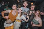 Shake on Saturday with DJ Sustep 14789170