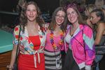 Shake on Saturday with DJ Sustep 14789171