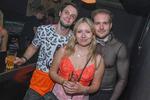 Shake on Saturday with DJ Sustep 14789173