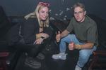 Shake on Saturday with DJ Sustep 14789184