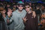 Gigi L'Altro feat DJ Wickbone