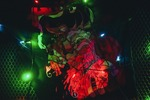 SUB O RAMA #7 w/ JEANNY & ARKLIGHT