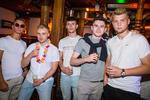 Simandlball 2019 - Fotobox