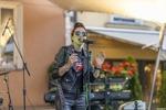 DJ DW4RF live