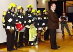 Feuerwehrkränzchen 2020