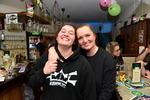 PD's Café beim Ungartor in Hainburg