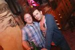RnB Party mit DJ Dakota