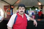 Bob Sinclair @ Donauinselfest