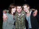 Sonnberger Sommerfest 2006