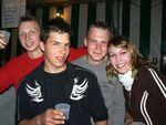 Bezirksmusikfest Dimbach 2006