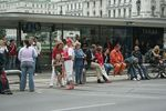 Regenbogen-Parade 2006
