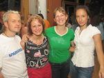 Sparkassen Sommerfest