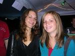 Badfest 2006