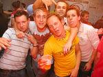 Lokomotive_Platzl - Fotoalbum