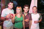 Ibiza Pacha Party
