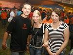 Zeltfest der FF-Hochstrass 1589400