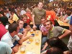 Zeltfest der FF-Hochstrass 1593852