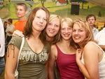 Zeltfest der FF-Hochstrass 1593856