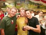 Zeltfest der FF-Hochstrass 1593859