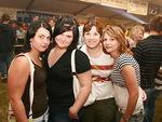 Zeltfest der FF-Hochstrass 1593862