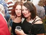 Zeltfest der FF-Hochstrass 1593863