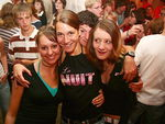 Zeltfest der FF-Hochstrass 1593864