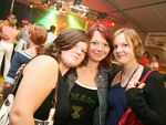 Zeltfest der FF-Hochstrass 1593867