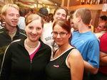Zeltfest der FF-Hochstrass 1593868