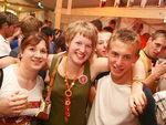 Zeltfest der FF-Hochstrass 1593871
