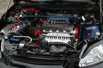 Car-Hifi-Tuningmesse 2006